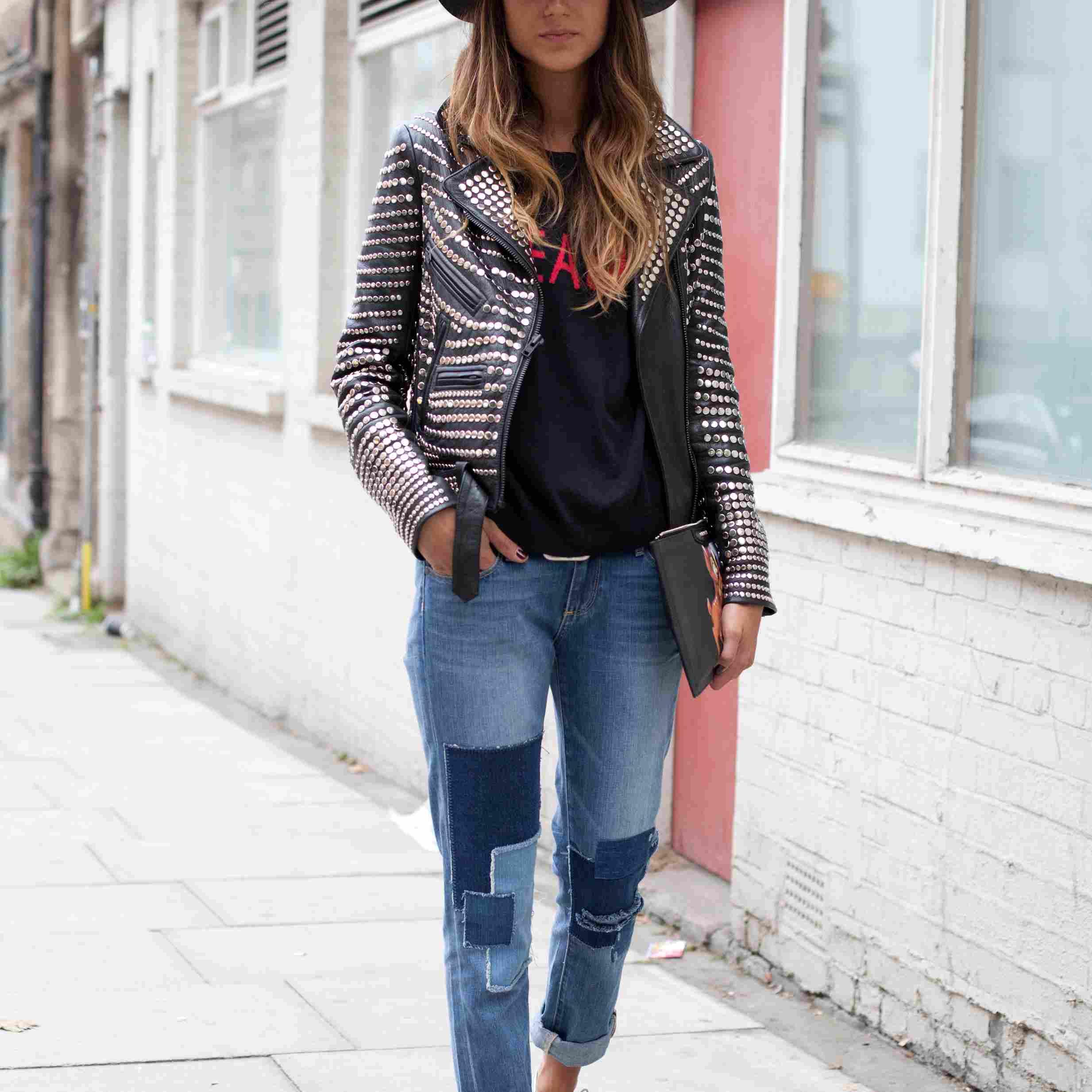 Fashion-blogger-Soraya-Bakhtiar-Paige-jeans-A.L.C-jacket-Kirstin-Sinclair.jpg