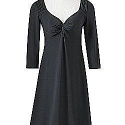 Casual Living Knit Dress