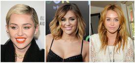 miley-cyrus-hairstyles.jpg