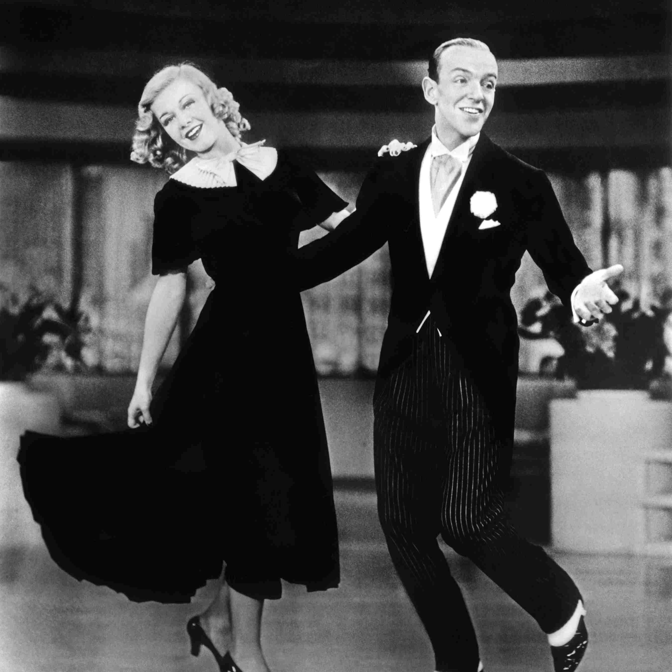 Fred Astaire Jr Wikipedia