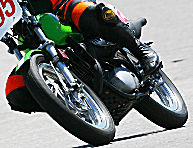 Essential Elements to Consider Before Swapping Motorcycle Engines