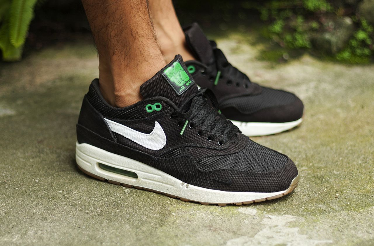 1f1ce9c38b 10 Best Colorways Of The Nike Air Max 1