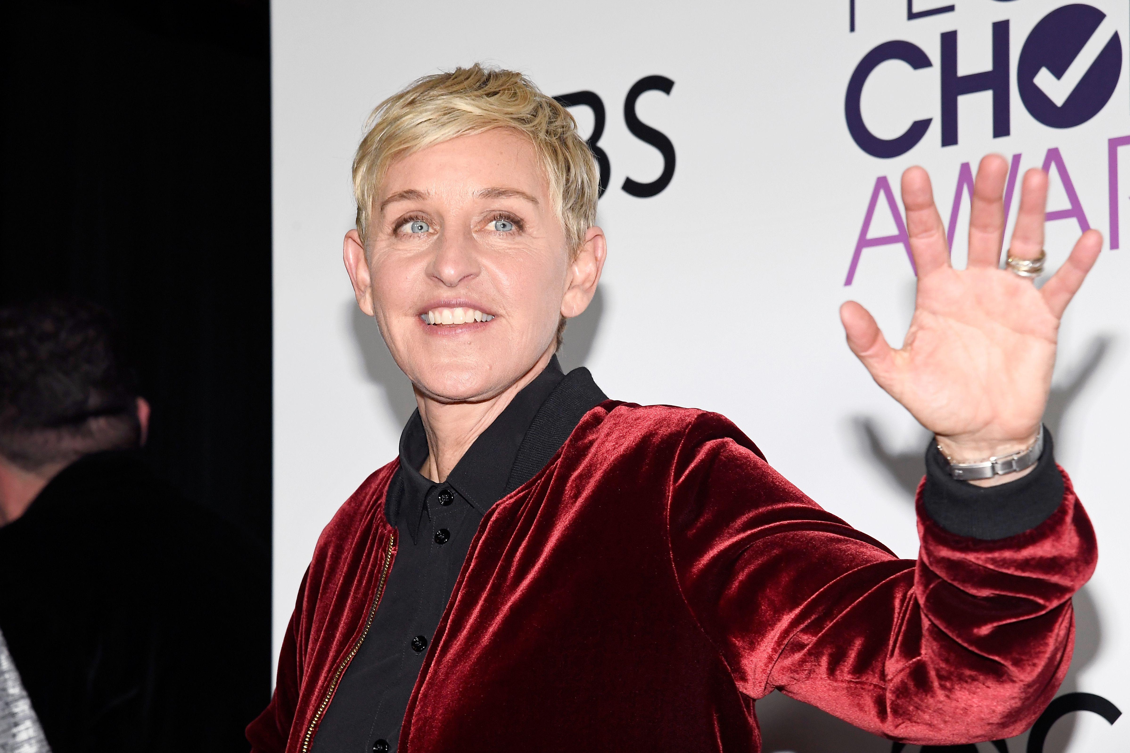 8 Richest Daytime Talk Show Hosts