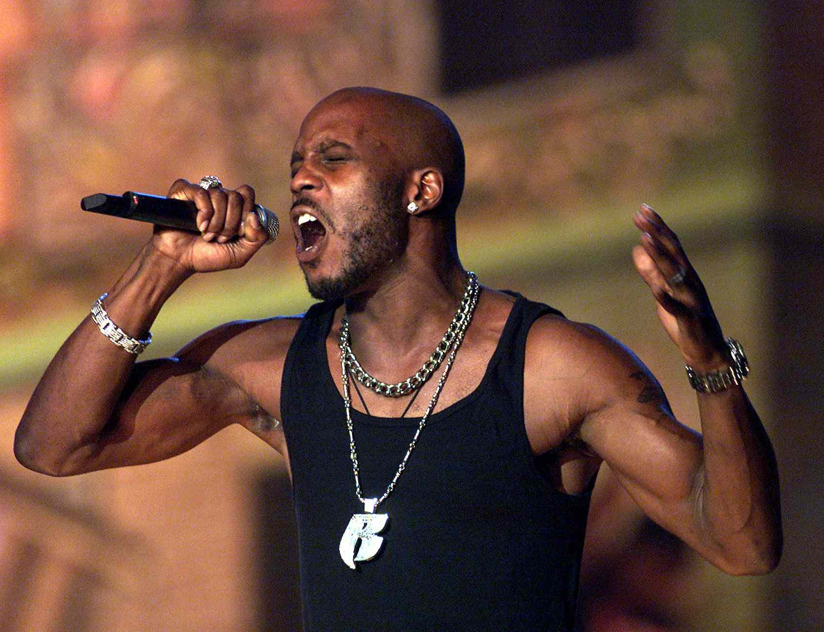 25 Rap Songs to Get You Pumped Up