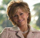 Jane Fonda Monster in Law