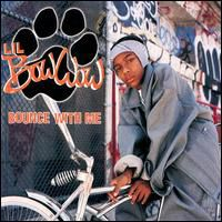 """Lil Bow Wow featuring Xscape - """"Bounce With Me"""""""