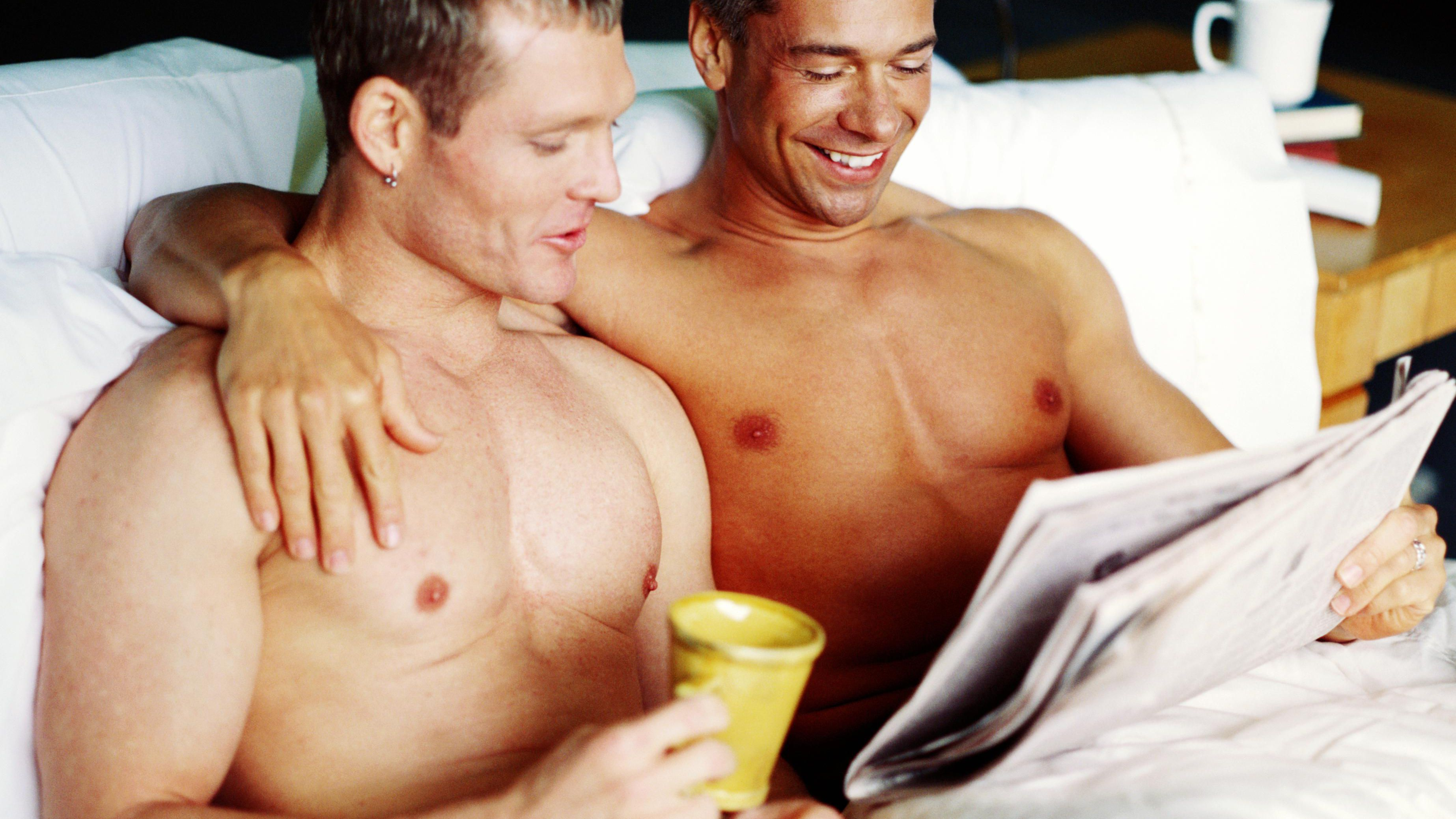 Gay Online Dating Ireland Personals - Vivastreet