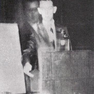 Robert A. Ferguson