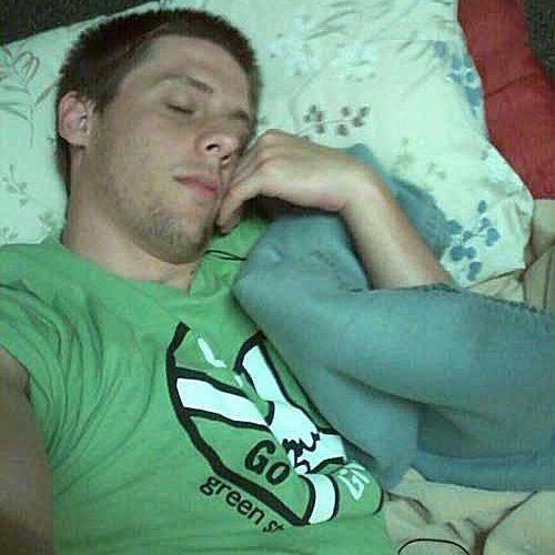 fake-sleeping-arm-up.jpg