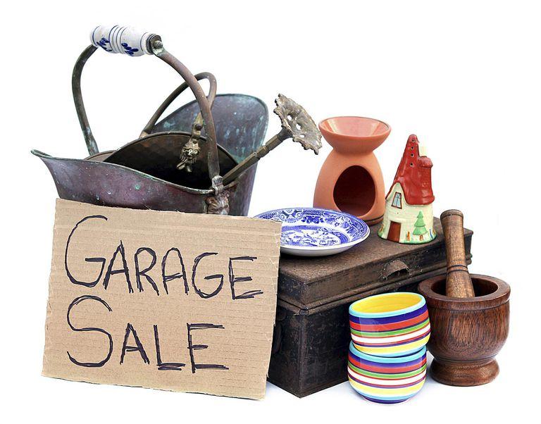 garagesale-1500.jpg