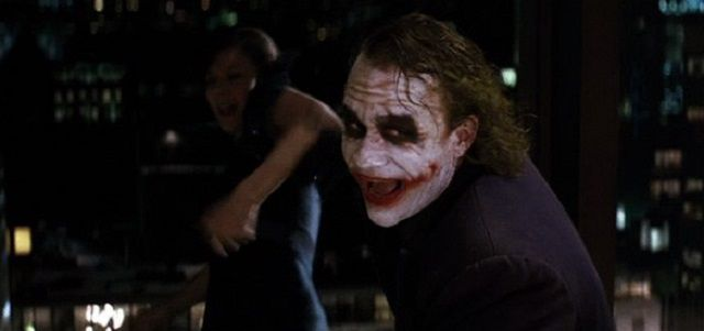 10 Best Joker Quotes From The Dark Knight