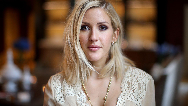Top 10 Best Ellie Goulding Songs