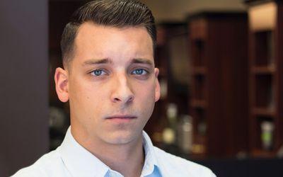 Men S Military Haircut Regulations