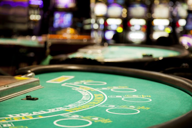 Ray edwards grand casino hinckley
