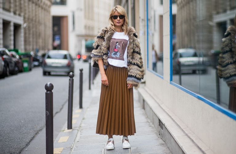 a1491ed08f The 17 Best Fashion Blogs You Should Be Following