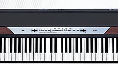 Casio CDP100   88-Key Digital Piano
