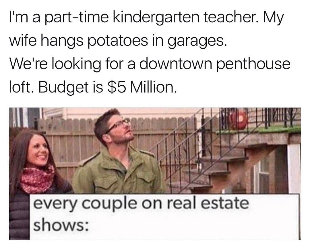 Let's Keep It Real with These Funny HGTV Memes on funny concrete memes, funny tile memes, funny jewelry memes, funny lawn care memes, funny tools memes, funny automotive memes, funny home memes, funny equipment memes, funny repair memes, funny restaurants memes, funny manufacturing memes, funny handyman memes, funny air conditioning memes, funny leasing memes, funny carpentry memes, funny paint memes, funny decorating memes, funny doors memes, funny service memes,