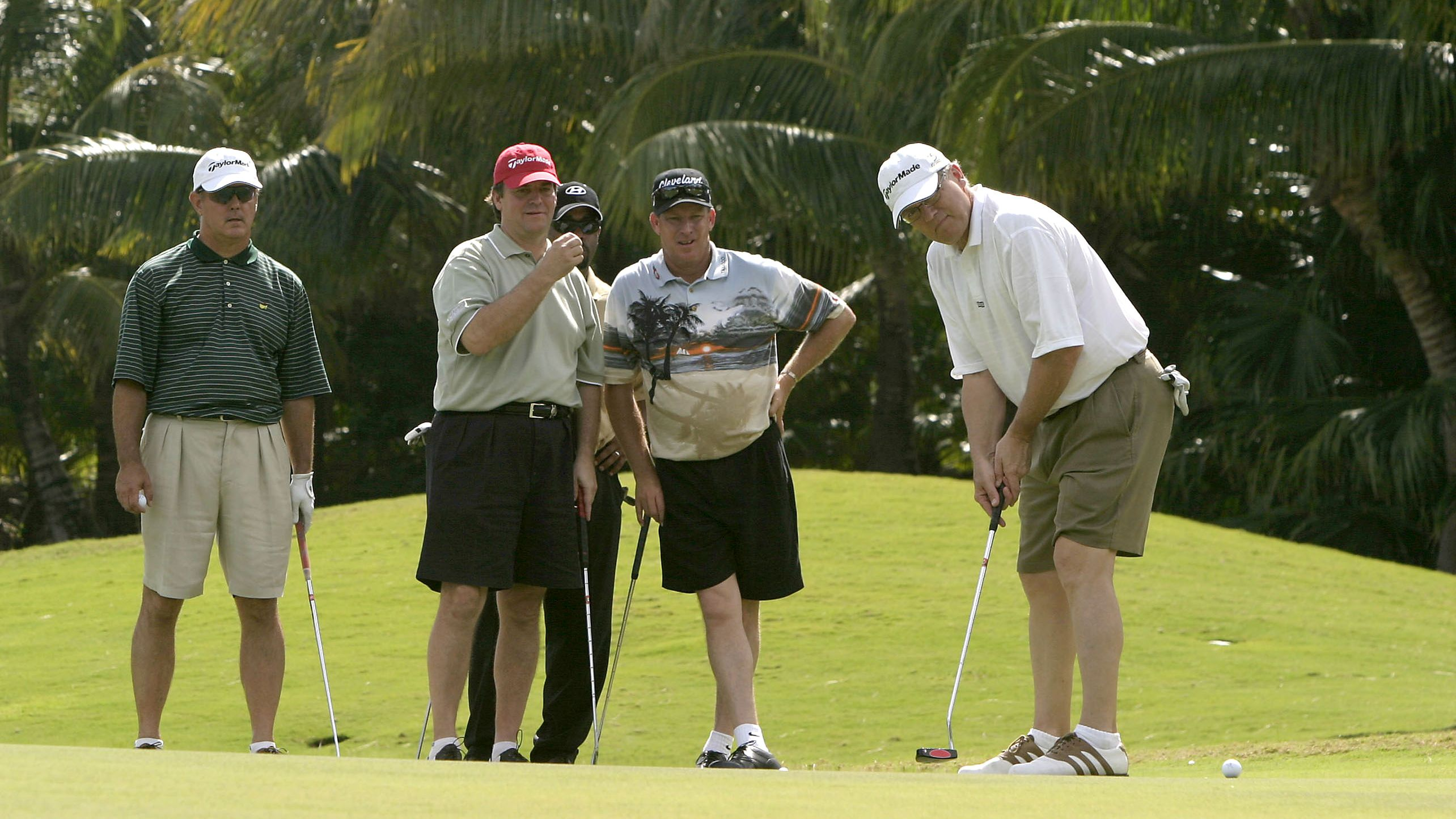 Golf each way betting rules in texas betting against beta or demand for lottery