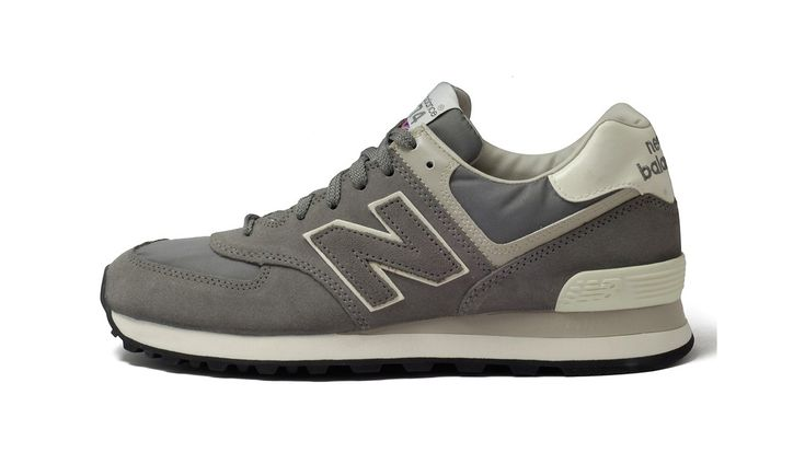 92aced4e6434 A Guide to the 10 Best New Balance Retro Sneakers