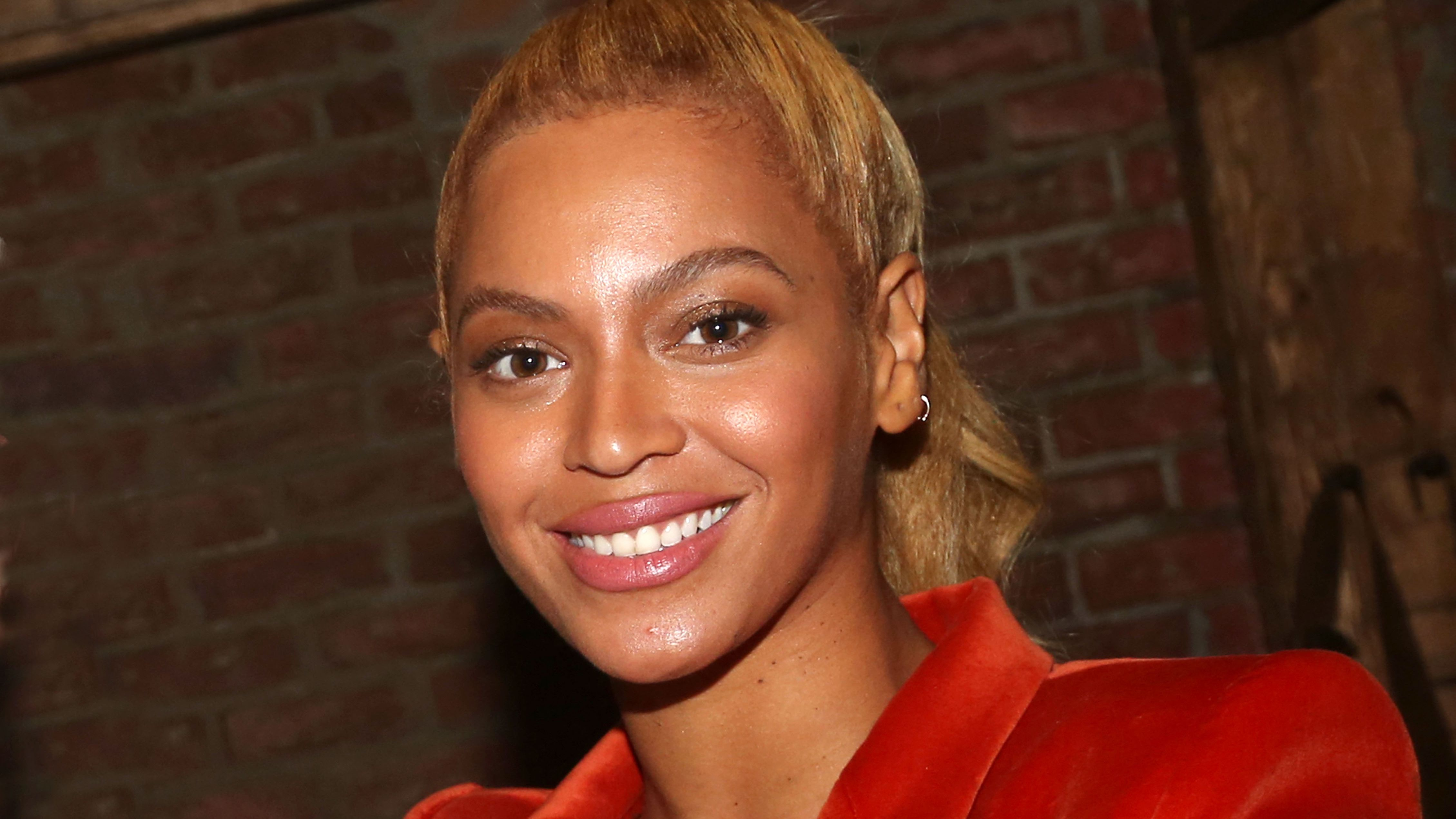 Beyonce Knowles   Astrological Portrait