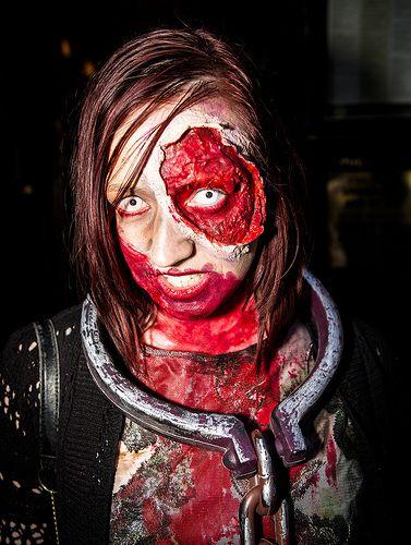 torn-face-makeup.jpg
