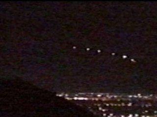 1997-Phoenix, Arizona