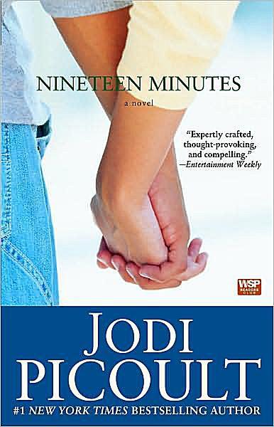 'Nineteen Minutes'