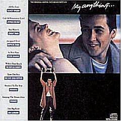 """Peter Gabriel - """"In Your Eyes"""""""