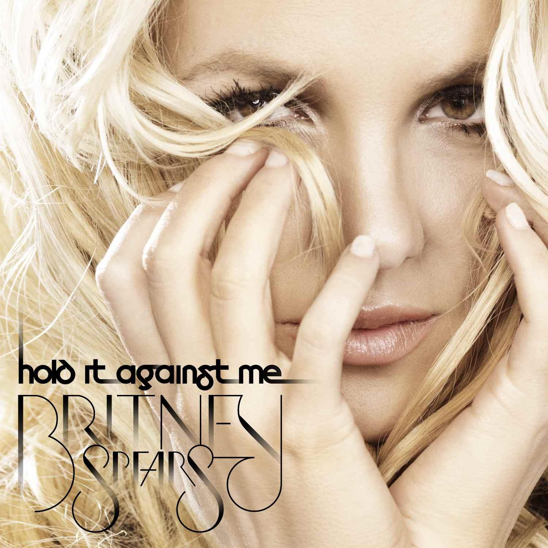 Top 20 Best Britney Spears Songs