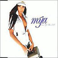 "Mya - ""Case of the Ex (Whatcha Gonna Do)"""