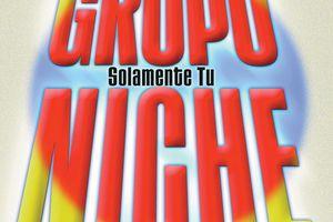 Grupo Niche Solamente Tu