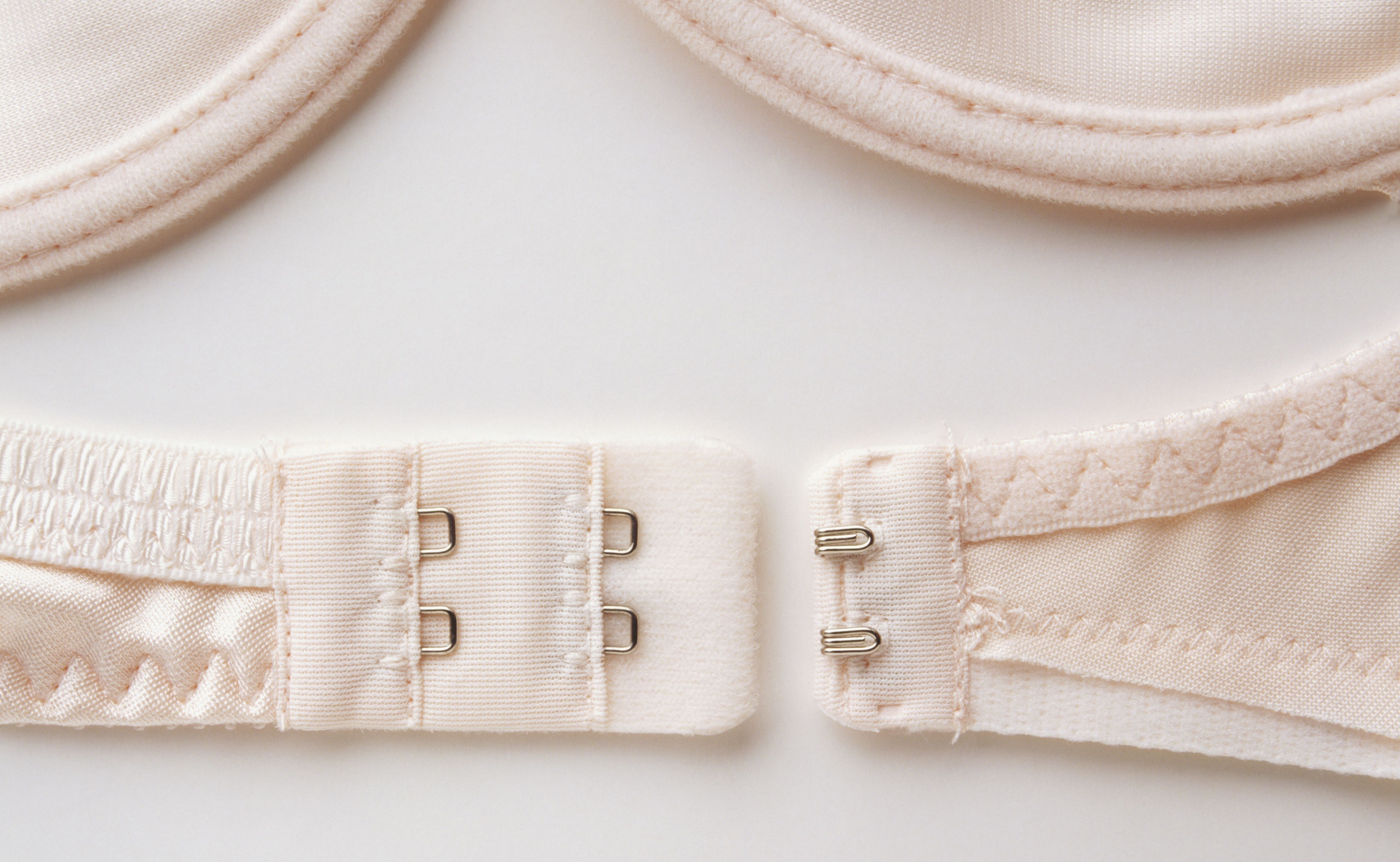 08e487b104e What Your Bra Size Really Means