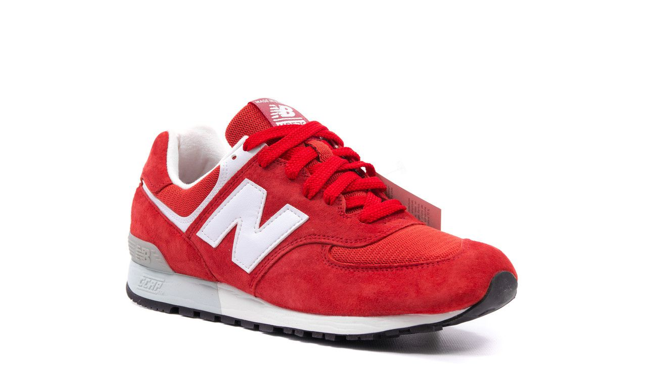 quality design 00c31 779da A Guide to the 10 Best New Balance Retro Sneakers