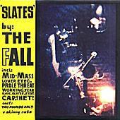 The Fall 'Slates'
