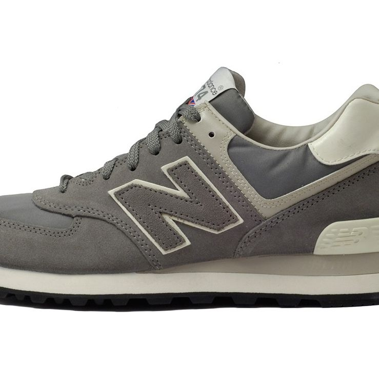 521367b163 A Guide to the 10 Best New Balance Retro Sneakers