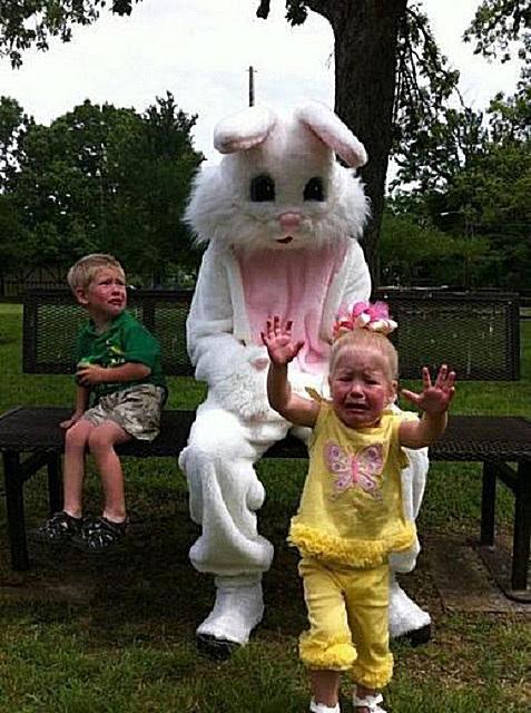 scary-bunny9.jpg