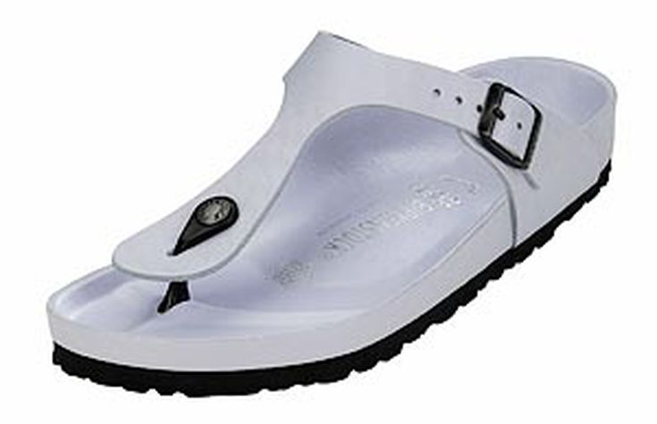 For Birkenstock So Been They've Popular ShoesWhy Long sQdCthrx