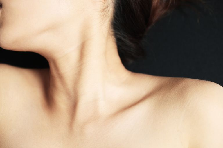 https://www.gettyimages.com/detail/photo/close-up-woman-neck-royalty-free-image/1022784502