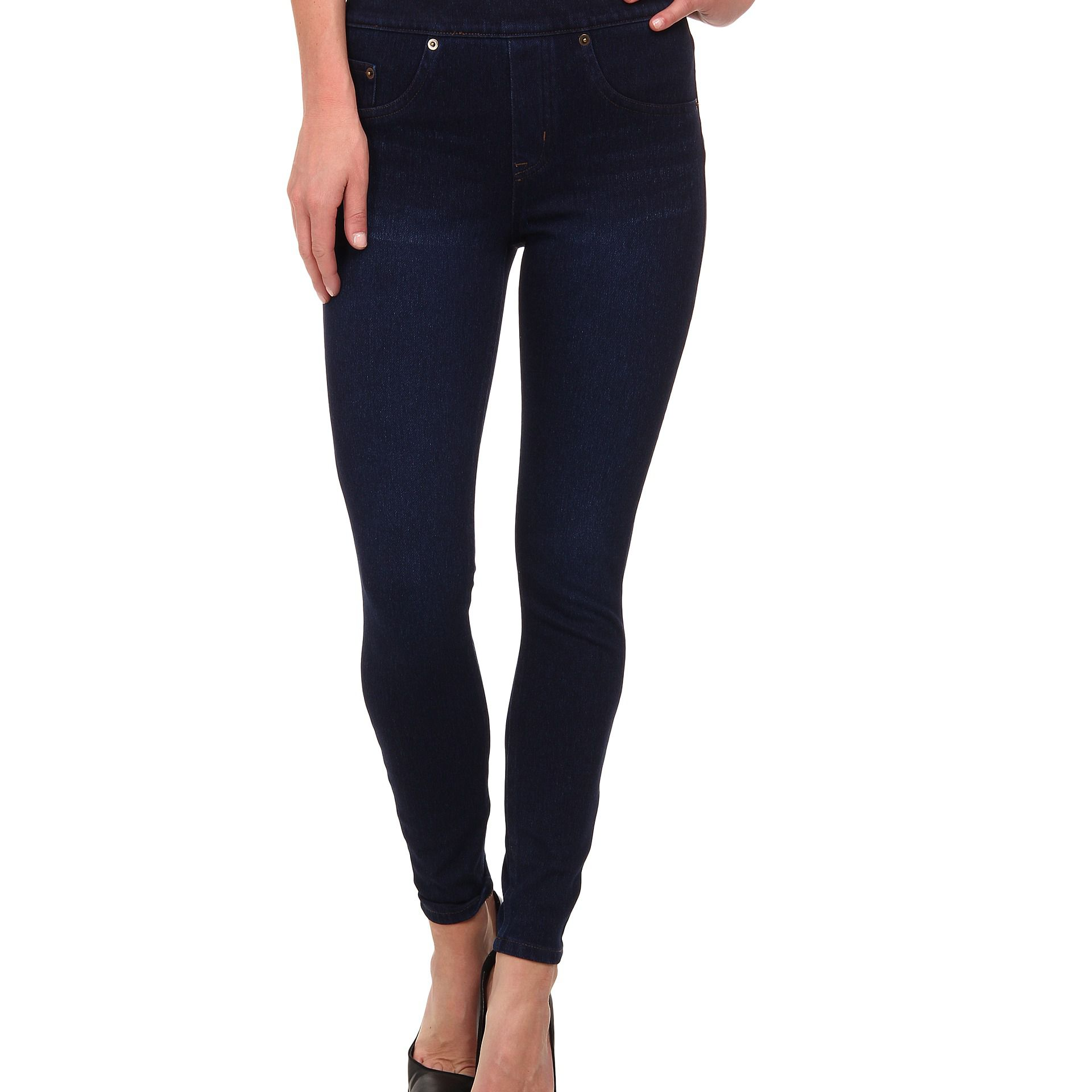 60e3d3366f389 5 Body Shaping Jeans that Act Like Shapewear