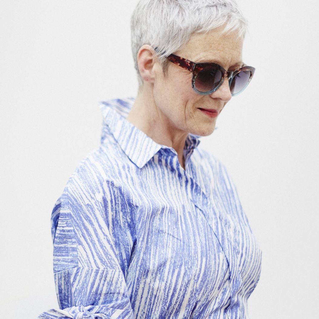 pixie-sunglasses.jpg