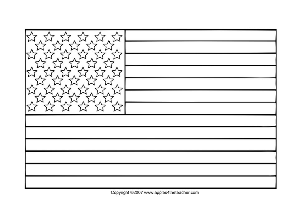 Www Apples4theteacher Com Coloring Pages - Master Coloring Pages