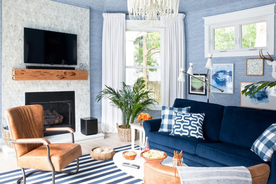 Hgtv Dream Home 2017s Layout Special Features More
