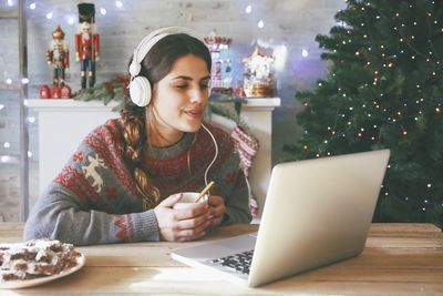 Free Christmas Music Downloads Legally