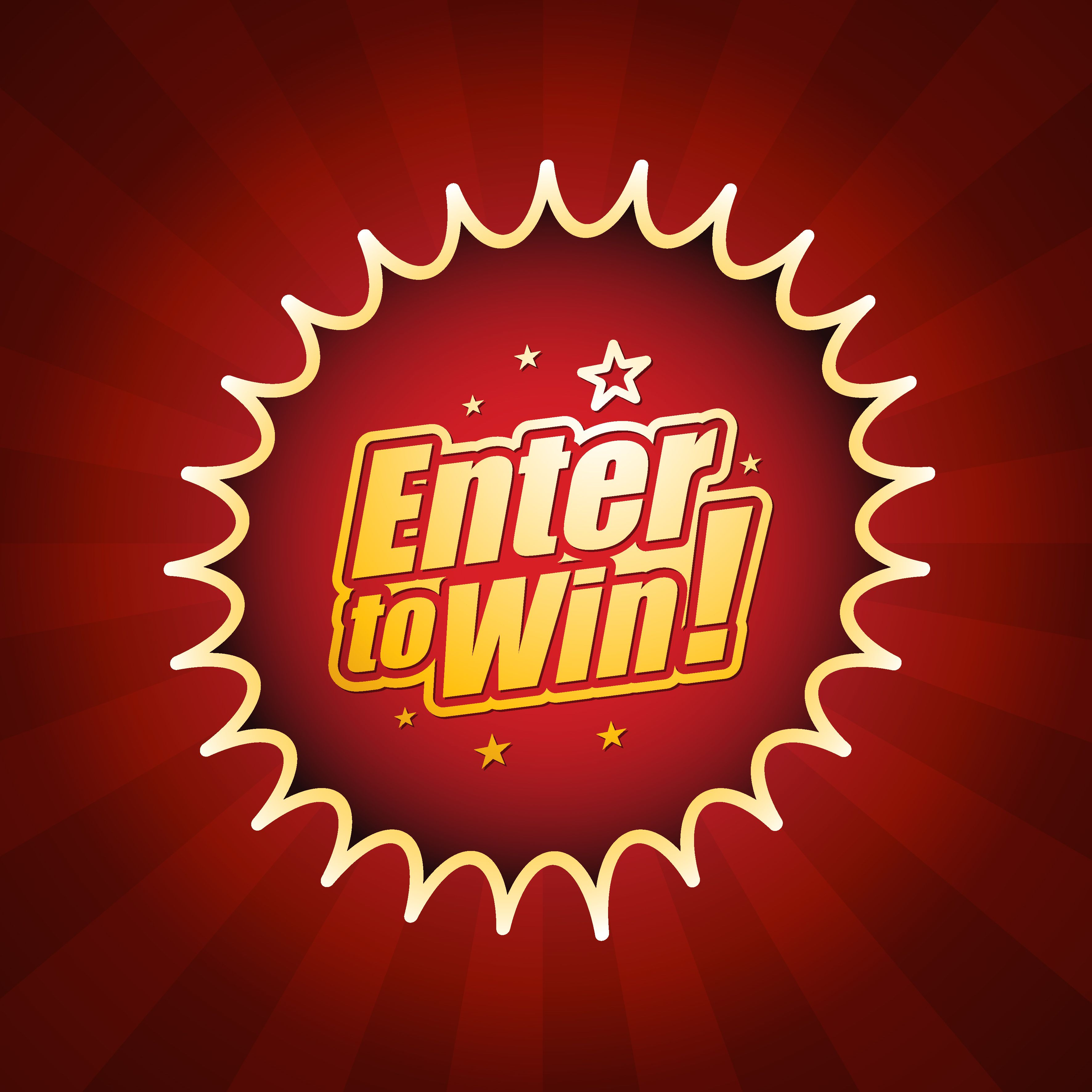5 Kinds Of Sweepstakes That Only Waste Your Time