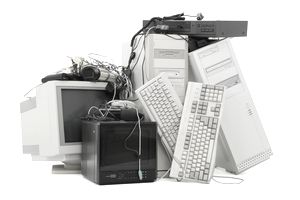 In the Market for Used Electronics? Read This First