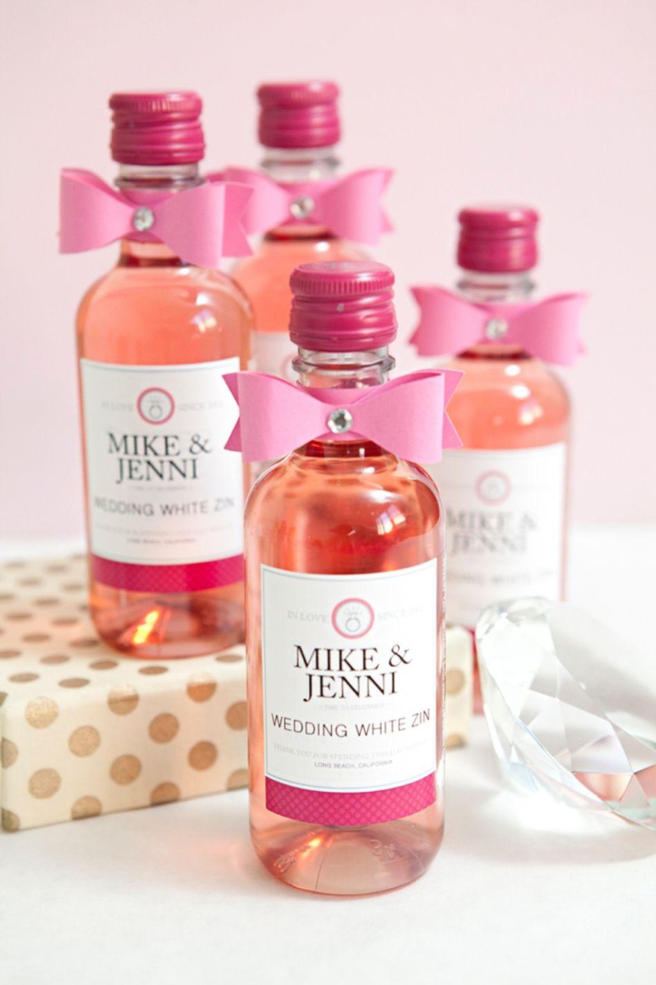 Small Wine Bottles - Best Bottle 2018