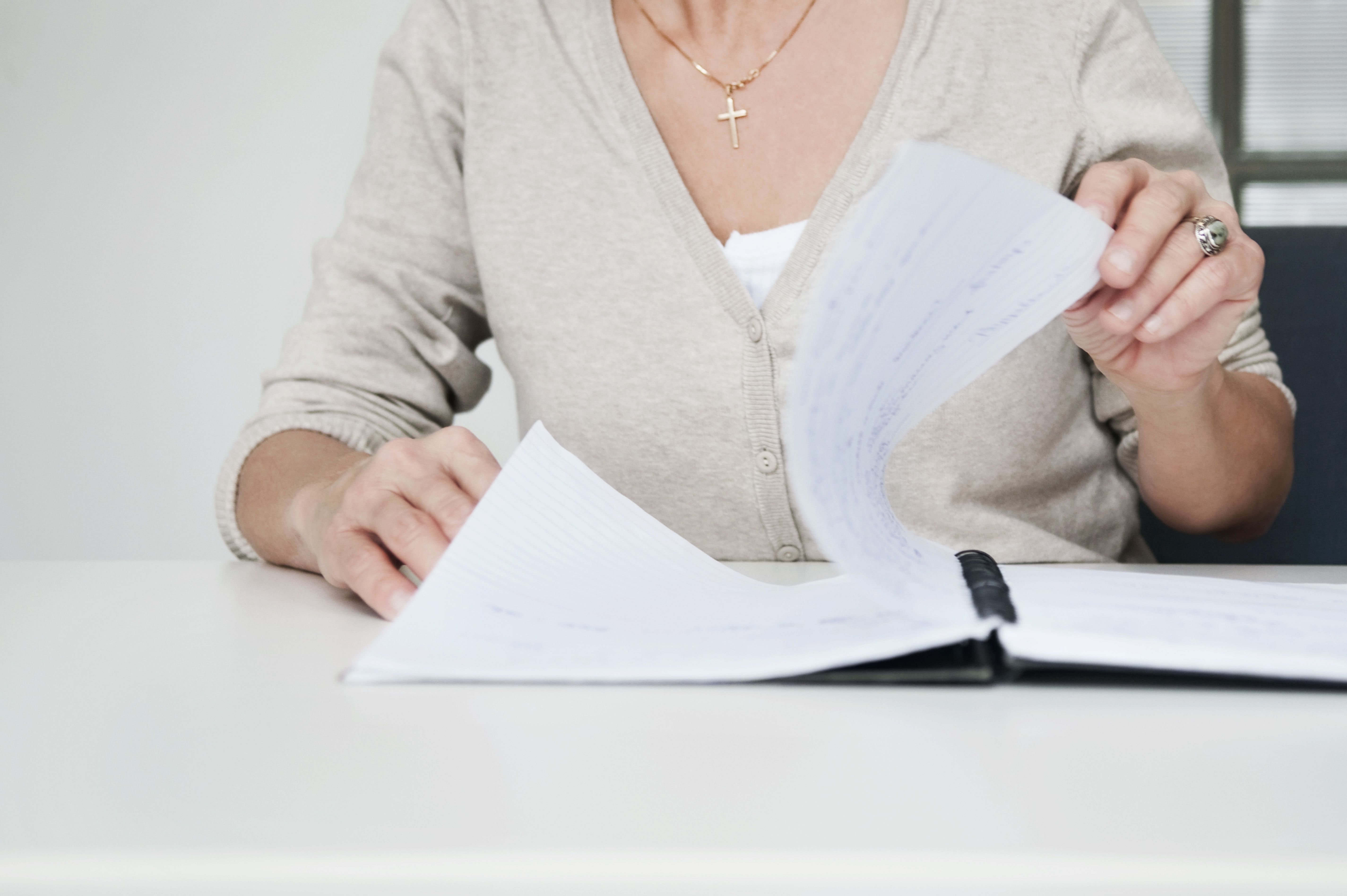 Step by Step Guide to Writing Essays that Win Contests