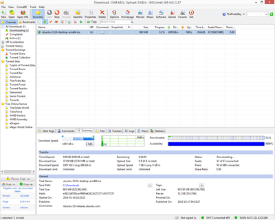 Download AbleWord Latest Version for Windows - FileHippo