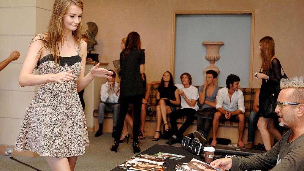 Adult modeling jobs in columbus