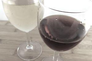 winesubstitute.jpg